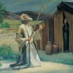 Віра Авраама