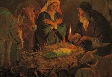 Пророцтва про Месію