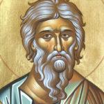 Апостол Андрій і Київ: трохи історії