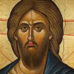 Нотатки для проповіді на Першу неділю Великого посту