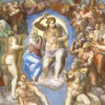 Думки до Недільного Євангелія М'ясопусної неділі