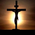 Роздуми на Хрестопоклінну Неділю