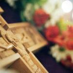 Нотатки для проповіді на Третю неділю Великого посту