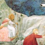 Чи справді Христос воскрес із мертвих?