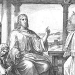 Марія із Витанії (частина 1)