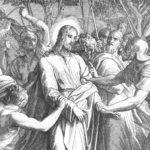 Апостол Петро (частина-1)