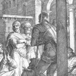 Апостол Петро (частина-2)