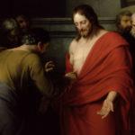 Віра апостола Томи