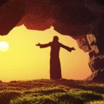 Чи справді Христос воскрес із мертвих? (продовження)