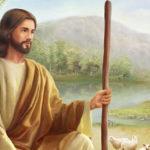 Нотатки для проповіді на третю неділю після Зіслання Святого Духа