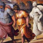 Содом та Гоморра