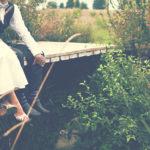 10 біблійних правил щасливого шлюбу