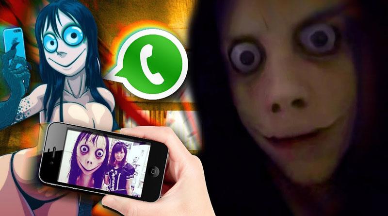 У WhatsApp з'явилась небезпечна гра