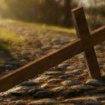 Чому більшість християн живуть, немов погани?
