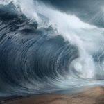 Червоне море перед нами: як віднайти Бога у відчаї?