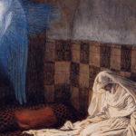 Два Благовіщення євангелиста Луки