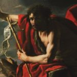 Місія Івана Предтечі