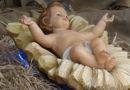 Історія Різдва