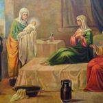Поема Захарії