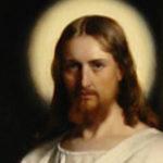 Пізнати Бога особисто