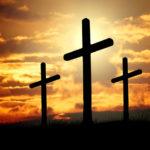 Наш хрест