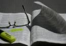 Хочете бути щасливими: секрет від апостола Івана?