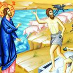 Нотатки для проповіді (Мт. 28 зач. 8, 28 – 9, 1.)