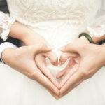 Секрет успішного подружжя