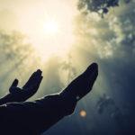 Що нам слід знати про Боже Благословення