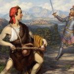 Чого вчить нас перемога Давида над Голіафом