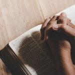 Суперечка про ритуальну чистоту (Марка 7 розділ)