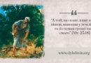 Роздуми над євангельською притчею про таланти