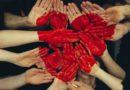 Чи потрібна нам команда для духовного зросту?