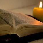 Смиренномудрість фундамент нашого спасіння