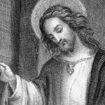 Ісус Христос – Великий Гість