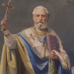 Роздуми над життям Святого Миколая