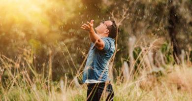 Чи прославляємо ми Бога своїм життям?