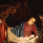 Різдвяна історія і наші страхи