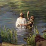 Роздуми на Навечір'я Богоявлення