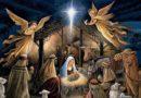 Для чого Ісус прийшов у світ?