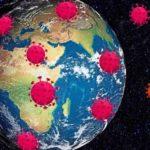 Чи є коронавірус знаком кінця нашого світу?