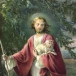Ісус прийшов допомогти тим, кому боляче