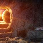 Чому Пасха така важлива?