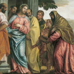 Прохання Якова та Івана