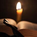 У Христі Ісусі ми маємо все, що нам так потрібно сьогодні