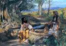 Роздуми на неділю самарянки