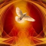 Проповідь на П'ятидесятницю