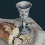 Роздуми на Свято Пресвятої Євхаристії