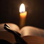 """""""Син Чоловічий має владу на землі гріхи відпускати"""" (Мт. 9:4)"""