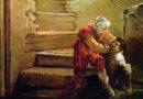 Проповідь на 11-ту неділю після П'ятдесятниці